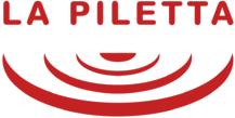 La Piletta